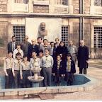 1987_05_15-04.jpg