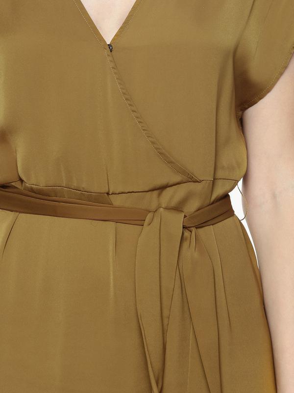 Женское платье First & I