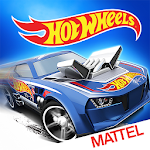 Hot Wheels Showdown™ Icon