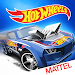 Hot Wheels Showdown™ icon