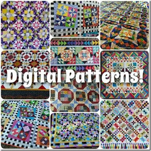 digitalpatterns