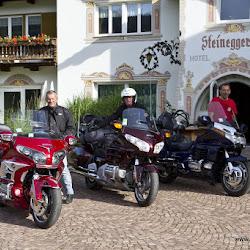 Motorrad Winger Atlantique Club Frankreich 10.06.17-8939.jpg