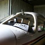 Oshkosh EAA AirVenture - July 2013 - 003