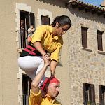 Castells Sta Cirstina d´Aro IMG_001.jpg