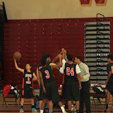 Basketball League - 2014 - IMG_0754.JPG