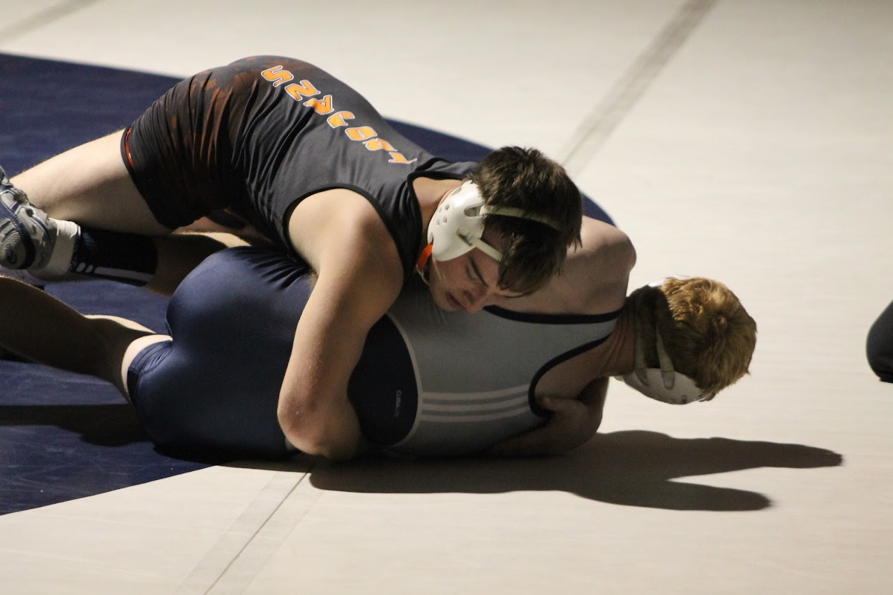 Wrestling - UDA at Newport - IMG_5160.JPG