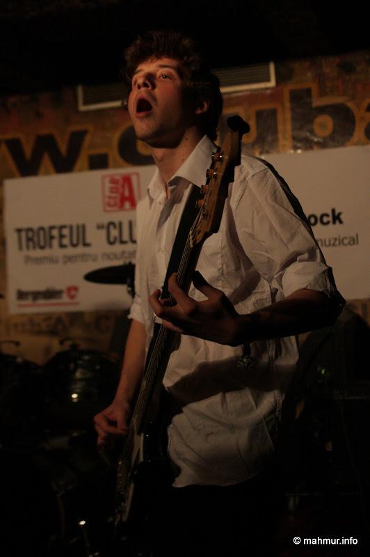 Trofeului Club A - Avanpost Rock - E1 - IMG_0561.JPG