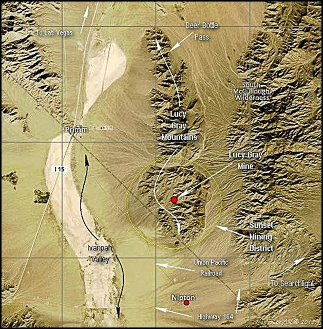 MAP - Lucy Gray Mountains-3