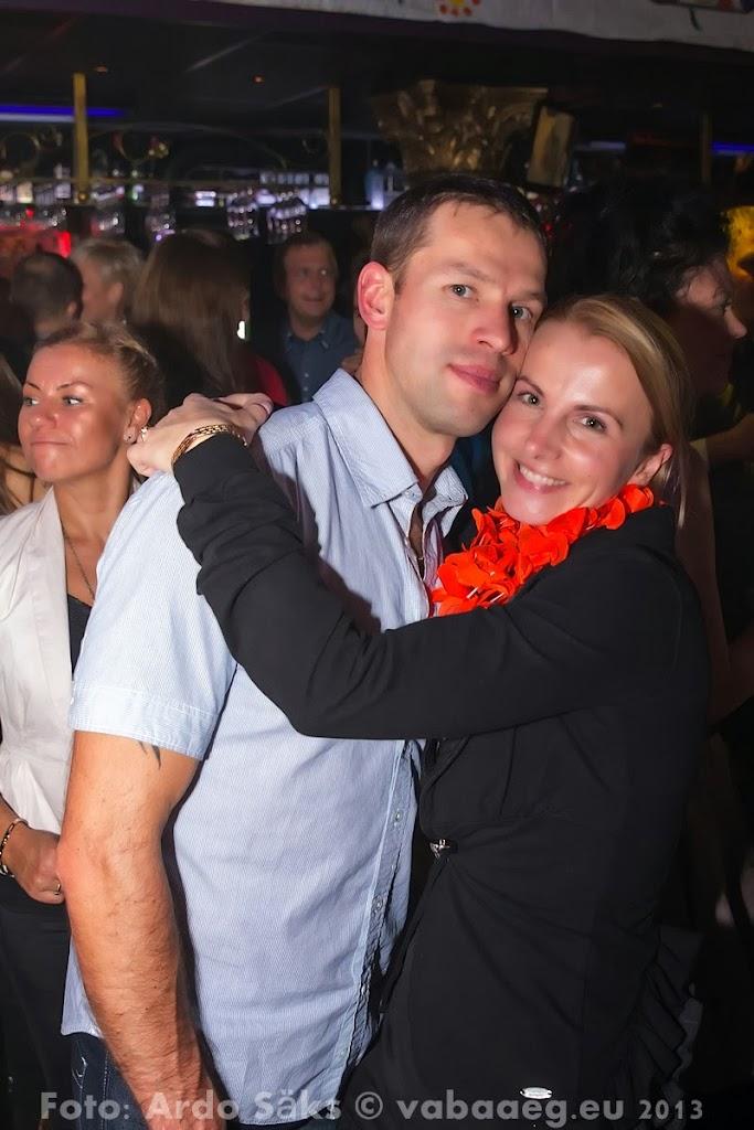 2013.10.26 Ettevõtete Sügismängud 2013 - Pokker ja pidu Venuses - AS20131026FSSM_472S.jpg