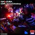 timcuba 13th anniversary sono-ichi