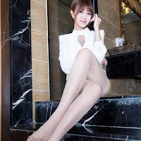 [Beautyleg]2015-08-31 No.1180 Vicni 0030.jpg