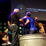 Culto e Batismos 2014-09-28 - DSC06482.JPG