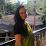 sharanya csl's profile photo