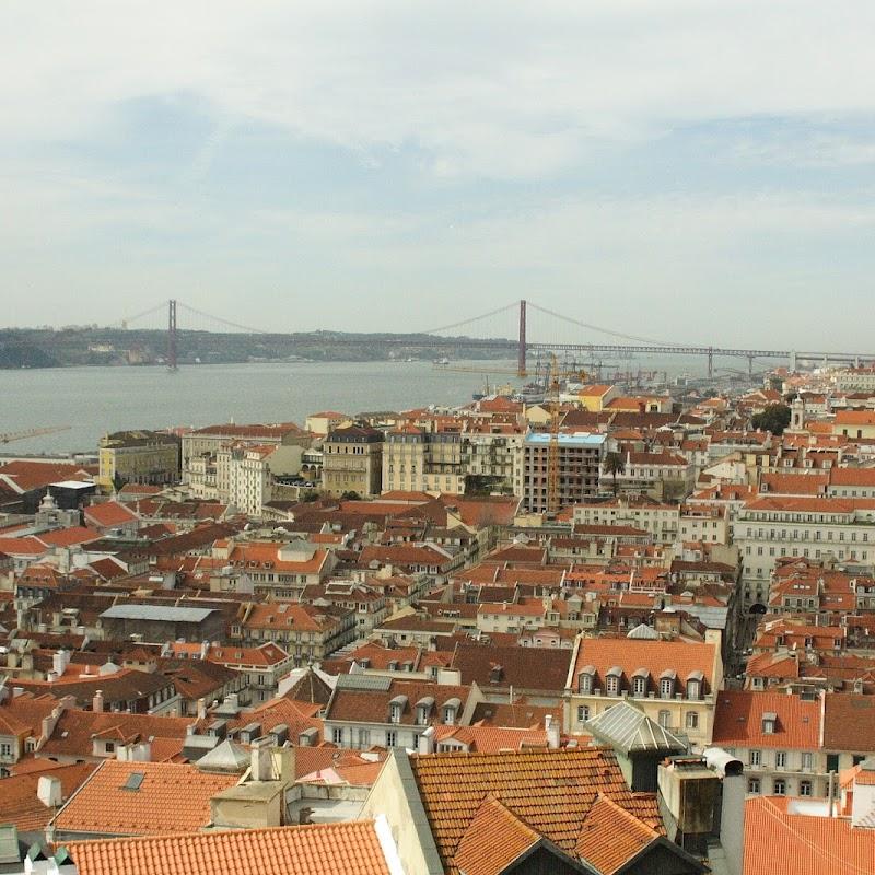 Lisbon_004.JPG