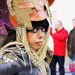 CarnavalNavalmoral2013Martes09.JPG