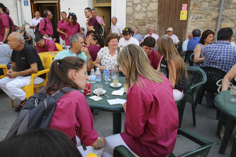 Actuació Festa Major Granja dEscarp 26-07-2015 - 2015_07_26-Actuacio%CC%81 Festa Major Granja d%27Escarp-8.JPG