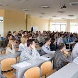 04.10.2010 - IT Konferencija Mreza 2010 - img_12705.jpg