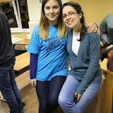 Studentu festivāls 2016, Valmiera - IMG_2388.jpg