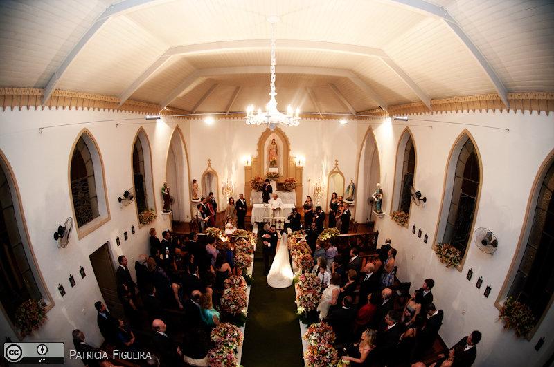Foto de casamento 0832 de Fabiana e Guilherme. Marcações: 29/10/2010, Casamento Fabiana e Guilherme, Rio de Janeiro.