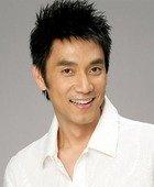 Allen Lin  Actor