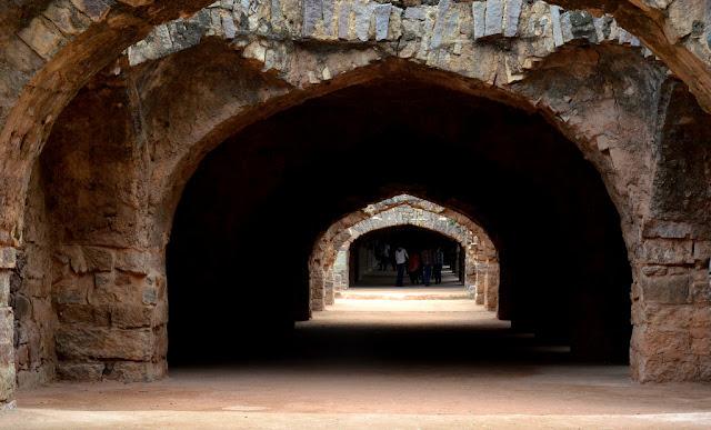 Hyderabad - Rare Pictures - 7269ba2067787a76d03f22e9e14d1e225e9acbcf.jpg
