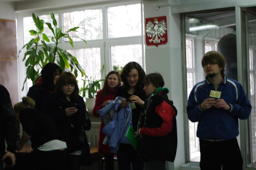 Belsk - Świerk 2011 (Kiń) - PENX2437.jpg