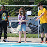 SeaPerch Competition Day 2015 - 20150530%2B09-27-12%2BC70D-IMG_4793.JPG