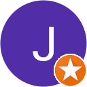 Jared Jensen