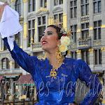 azul belgica2.jpg
