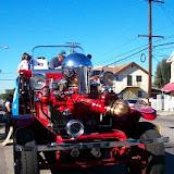 2009 MLK Parade - 101_2289.JPG