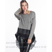 art-w1223-jumper-with-pointy-back-2 15-00.jpg