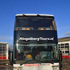 Ringelberg Tours Ridderkerk (74).jpg