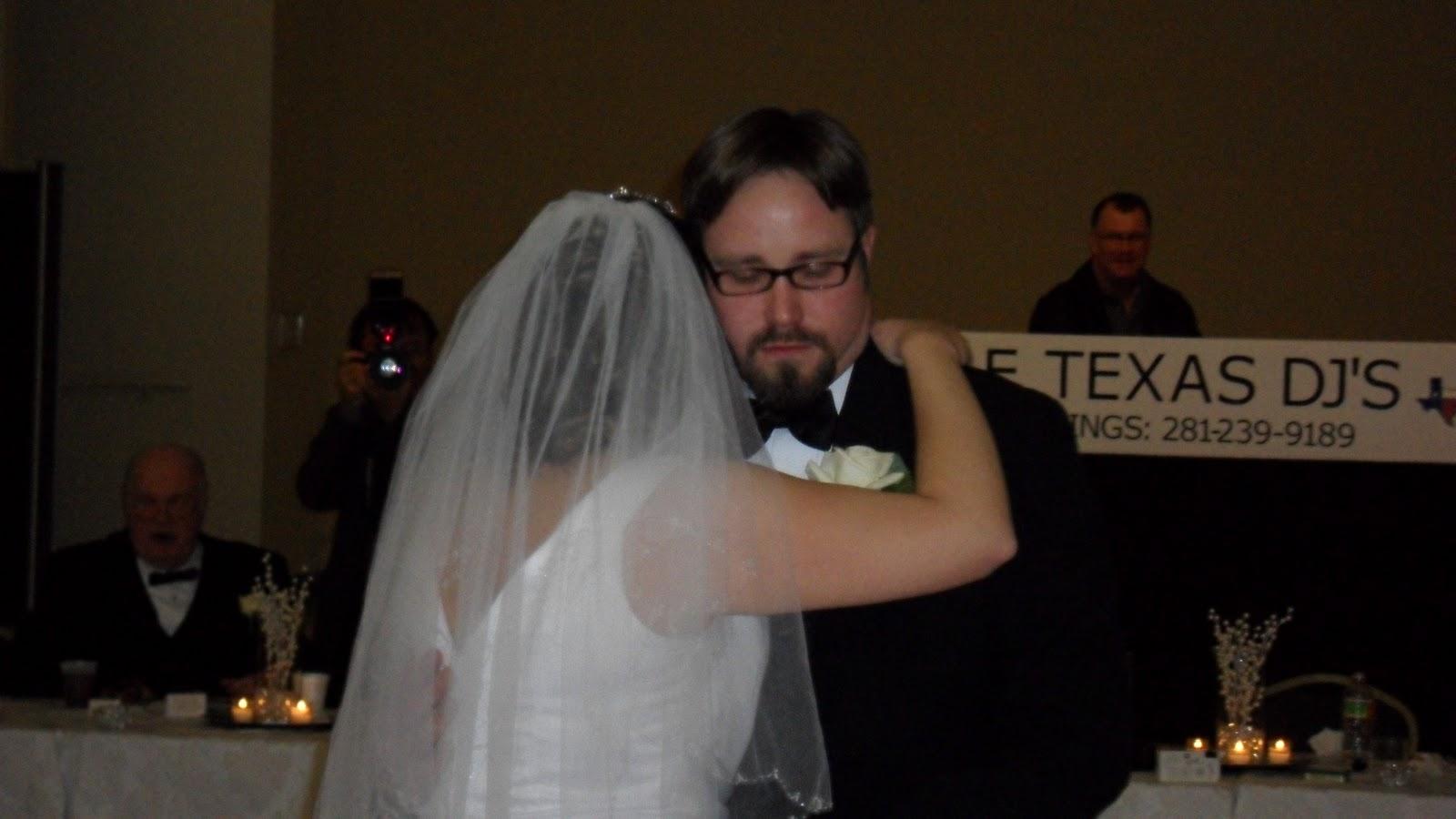 Our Wedding, photos by Rachel Perez - SAM_0192.JPG