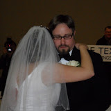 Our Wedding, photos by Rachel Perez - SAM_0192.JPG