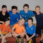 Handballturnier16-24.jpg