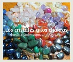 Los cristales y los chakras_thumb[1]
