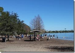 Lake Baldwin Dog Park-1