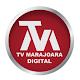 TV Marajoara HD Download for PC Windows 10/8/7
