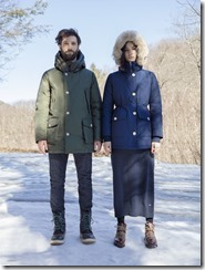 06 - WOOLRICH ADV CAMPAIGN FW16 BY JACKIE NICKERSON