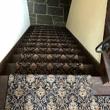 Carpet Gallery - IMG_0884.jpg