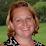 Amy Gamet's profile photo