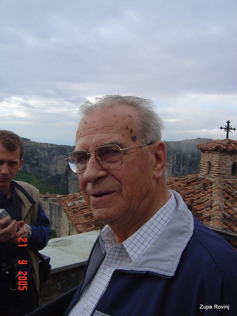 Stopama sv. Pavla po Grčkoj 2005 - DSC05118.JPG