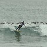 _DSC2325.thumb.jpg