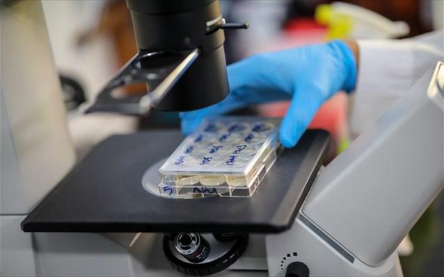 Γερμανία: Εγκαινιάζει τη μονοκλωνική θεραπεία ως «παθητικό εμβολιασμό»