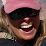 Rayne McEnery's profile photo