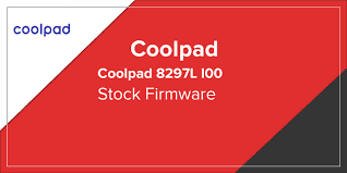 Coolpad 8297l-100 flash file - Tool and Firmware Installation Guide [ Download ]