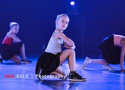 Han Balk Voorster Dansdag 2016-3606.jpg