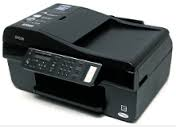 Free Epson Stylus Office TX300f Driver Download