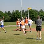 Oranje Wit 5-DVS 2 10-05-2008 (73).JPG
