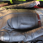 east-side-re-rides-belstaff_715-web.jpg
